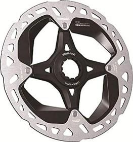 Shimano XTR RT-MT900 disc brake rotor 160mm (I-RTMT900S)
