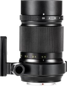 Mitakon Creator 85mm 2.8 Super Macro für Nikon F