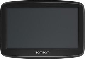 TomTom Start 52 Europa (1AA5.002.01)