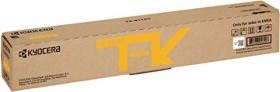Kyocera Toner TK-8115Y gelb (1T02P3ANL0)