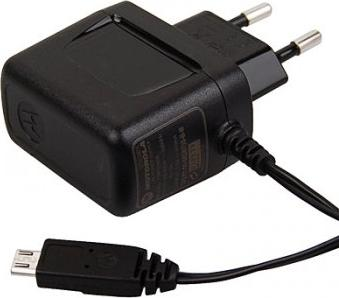 Motorola P333 travel charger (CFPN6007) -- via Amazon Partnerprogramm