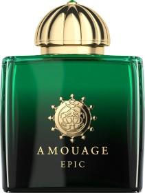 Amouage Epic Woman Eau de Parfum, 50ml