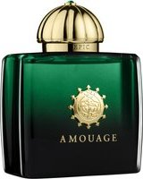 Amouage Epic Woman Eau De Parfum 50ml -- via Amazon Partnerprogramm