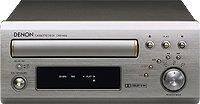 Denon DRR-M30