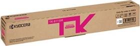 Kyocera Toner TK-8115M magenta (1T02P3BNL0)