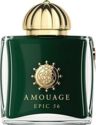 Amouage Epic Woman Eau De Parfum 100ml -- via Amazon Partnerprogramm