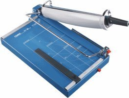 Dahle 00597 -- via Amazon Partnerprogramm