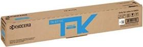 Kyocera Toner TK-8115C cyan (1T02P3CNL0)