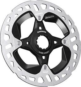Shimano XTR RT-MT900 disc brake rotor 203mm (I-RTMT900L)