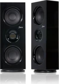Saxx coolSOUND CX 25 schwarz, Stück