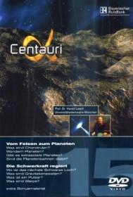 Alpha Centauri Folge 15
