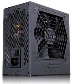 FSP Hexa 500W ATX 2.3 (PPA5003201)