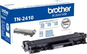 Brother Toner TN-2410 schwarz (TN2410)