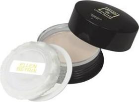 Max Factor Ellen Betrix Loose Powder 3 transparent beige, 15g