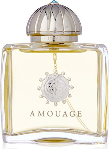 Amouage Ciel Woman Eau De perfume 100ml -- via Amazon Partnerprogramm