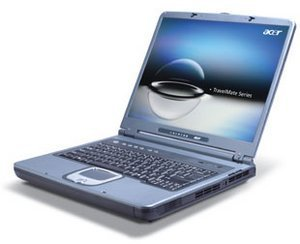 Acer TravelMate 2003LM (LX.T4505.039)