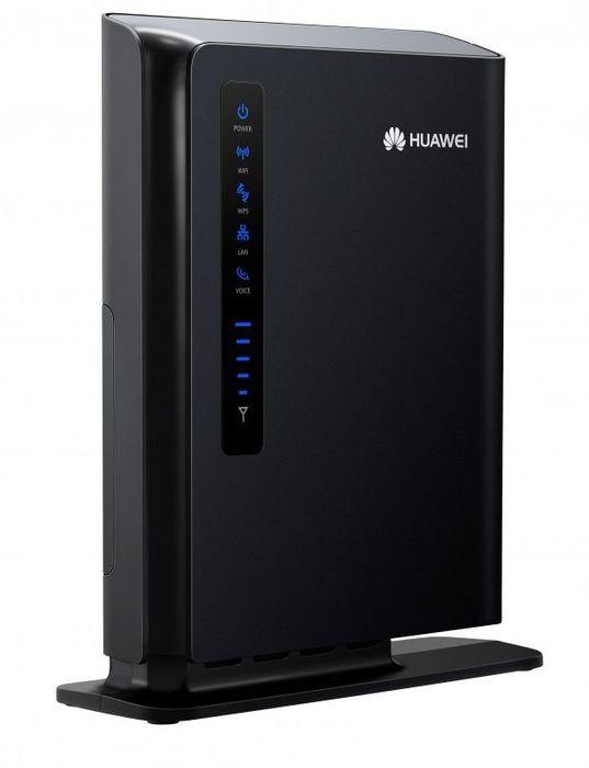 Huawei E5172 (51070CJM/51070FUJ)