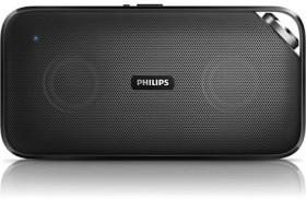 Philips BT3500 black