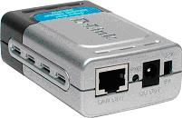D-Link DWL-P50 PoE Adapter