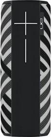 Ultimate Ears UE Megaboom Urban Zebra (984-000891)