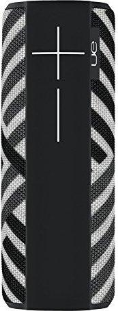 Ultimate Ears UE Megaboom Urban Zebra (984-000891) -- via Amazon Partnerprogramm