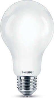 Philips LED Kolbenform E27 11.5W/840 A70 (739228-00)