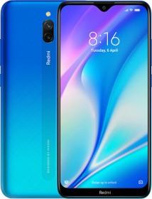 Xiaomi Redmi 8A Dual 32GB/3GB sea blue