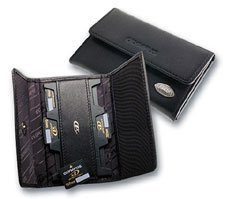 Olympus leather case xD-Card (E0413589)