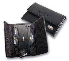 Olympus Ledertasche xD-Card (E0413589)