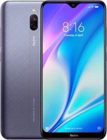 Xiaomi Redmi 8A Dual 32GB/3GB midnight grey