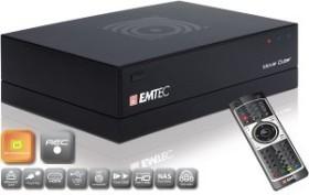 Emtec Movie Cube Q800 500GB (EKHDD500Q800)