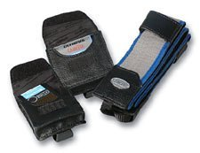 Olympus Carrying Strap for Camedia cameras