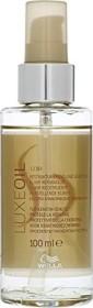 Wella SP LuxeOil Elixir Haaröl, 100ml