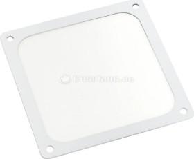 SilverStone FF143W weiß, Staubfilter 140x140mm quadratisch (SST-FF143W)