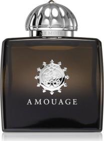 Amouage Memoir Woman Eau de Parfum, 100ml