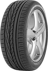 Goodyear Excellence SUV 235/55 R19 101W