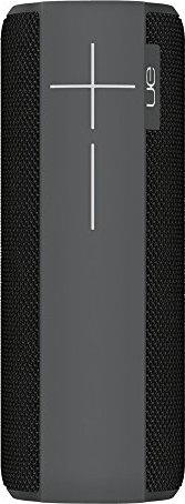Ultimate Ears UE Megaboom Obsidian (984-001084) -- via Amazon Partnerprogramm