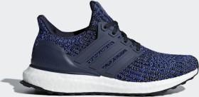 adidas Ultra Boost trace blue/legend ink/core black (Junior) (DB1427)