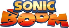 Sonic Boom: the zerbrochene crystal (3DS)