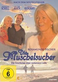 Rosamunde Pilcher - Die Muschelsucher (DVD)