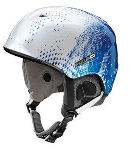 Head Rebel Helm