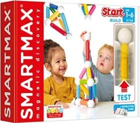 SmartMax Start Plus (SMX309)