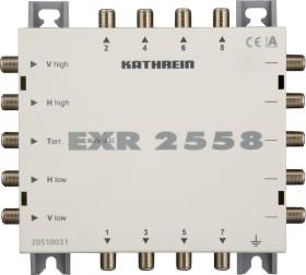 Kathrein EXR 2558 (20510031)