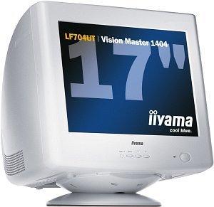 iiyama Vision Master 1404 (LF704UT), 70kHz