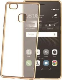 Celly Laser für Huawei P9 Lite gold (BCLP9LITEGD)