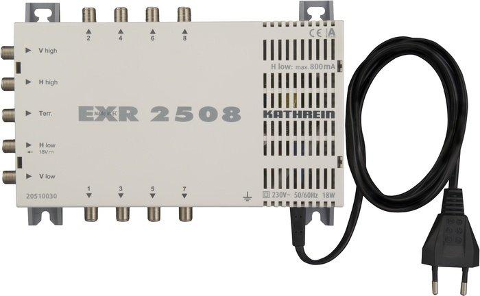 Kathrein EXR 2508 (20510030)