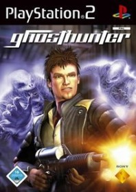 Ghosthunter (PS2)