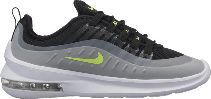 Nike Air Max Axis blackvoltwolf greyanthracite (Herren) (AA2146 004) ab € 66,37