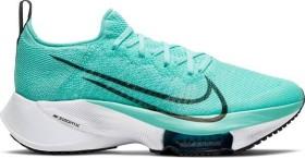 Nike Air Zoom Tempo NEXT% hyper turq/black/chlorine blue/white (Damen) (CI9924-300)