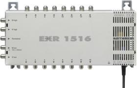 Kathrein EXR 1516 (20510014)